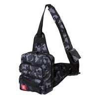 Lukia Light Game Bag - REDTACKLE