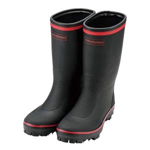 Crossfactor Spike Fishing Rubber Boots (Preorder) - REDTACKLE