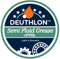 Deuthlon Semi Fluid Grease (30ml)