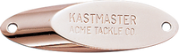 Acme Kastmaster Spoon (3/4oz) - REDTACKLE