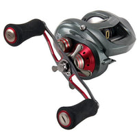 Okuma Komodo 364 Baitcasting Reel ( Made in Korea ) ( Right ) - REDTACKLE