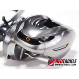 Shimano JDM Metanium DC (digital control) 2015-NEW - REDTACKLE