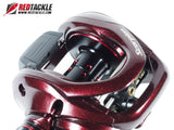 Shimano Scorpion 200 NEW (LATEST MODEL) - REDTACKLE