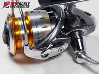 Daiwa Freams 2508 - REDTACKLE