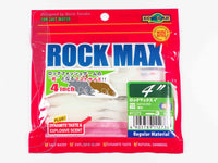 Ecogear Rock Max - REDTACKLE