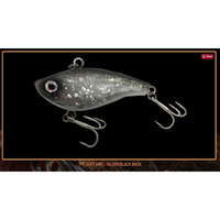 Savage Gear TPE SOFT VIBE (3/4oz) - REDTACKLE