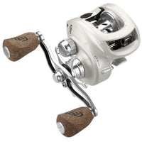 13 Fishing Baitcasting Concept C 6.6 Reel ( Right ) - REDTACKLE