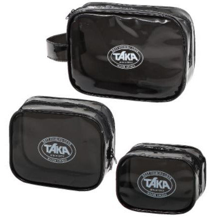Taka Tackle Pouch - REDTACKLE