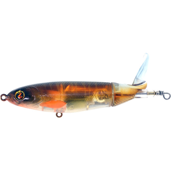 River2sea Whopper Plopper 130SSW - REDTACKLE