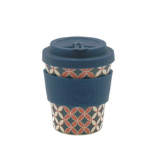 Load image into Gallery viewer, Reusable Coffee Cup (Small) by Ecoffee Cup