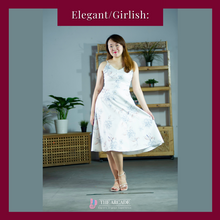 Load image into Gallery viewer, Style Box Elegant Girlish