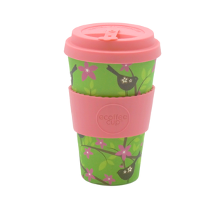 Reusable Coffee Cup (Large)