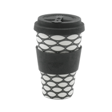 Load image into Gallery viewer, Reusable Coffee Cup (Large)