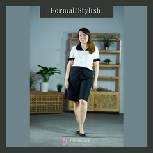 Load image into Gallery viewer, Style Box Formal Stylish ( Deluxe )