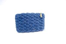 Load image into Gallery viewer, Crochet Purse