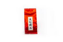 Load image into Gallery viewer, Da Hong Pao 大红袍