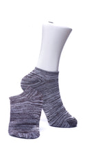 Load image into Gallery viewer, Men's 2 stripe socks