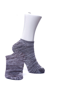 Men's 2 stripe socks