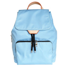 Load image into Gallery viewer, MOMO NYLON BACKPACK