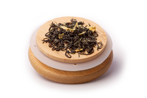 Tea Leaves Gift Box