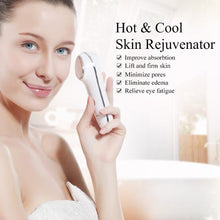Load image into Gallery viewer, Hot & Cool Skin Rejuvenator