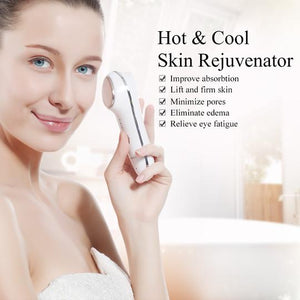 Hot & Cool Skin Rejuvenator