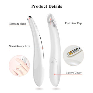 Anti Winkle Eye Massager