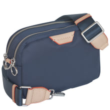 Load image into Gallery viewer, TOFU CROSSBODY BAG