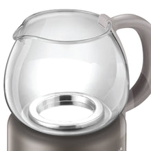 Load image into Gallery viewer, BEAR ZCQ-A10T2 TEA MAKER