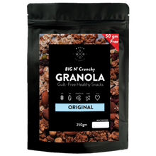 Load image into Gallery viewer, Naked Superfood Granola