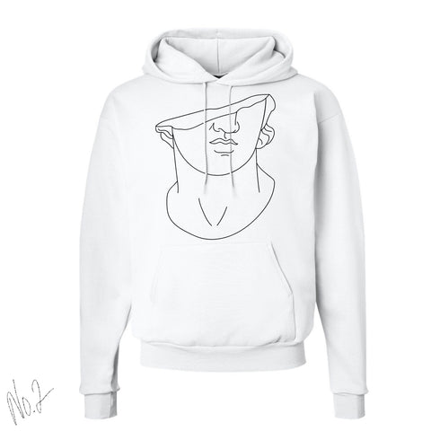No. 2 Hoodies