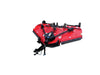 12' FLEX-WING CUTTER RED - SE1912