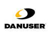 DECAL - DANUSER 108