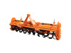 "39"" GEAR DRIVE TILLER (ORANGE)"