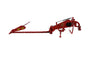 "80"" SICKLE BAR MOWER"
