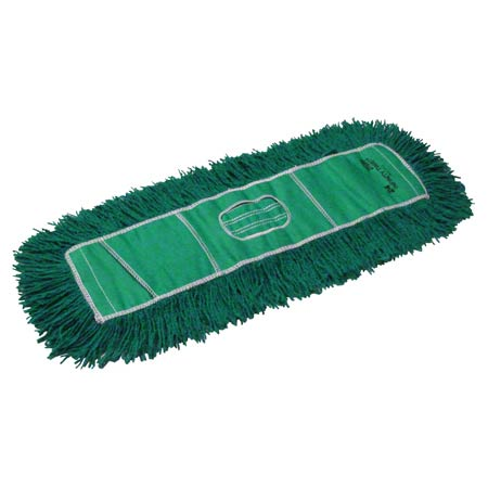 Dust Mop Refill (12-48 inch) - Cleaning Ideas