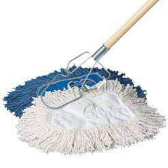 #303 Wedge Mop Refill - Cleaning Ideas