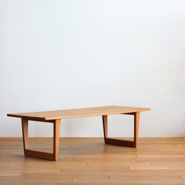 ROCA SOLID MANGO WOOD DINING TABLE