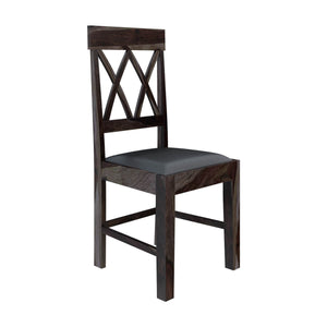 Victorian Chair (Set Of Two)
