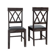 Load image into Gallery viewer, Victorian Chair (Set Of Two)