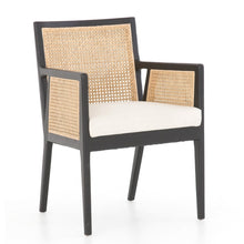 Load image into Gallery viewer, Havana Dining Chair Set of 2