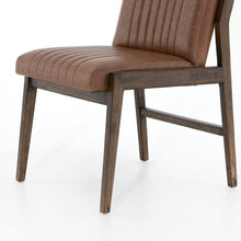Load image into Gallery viewer, Case Dining Chair Set of 2