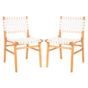 Thomas Dining Chair Set of 2