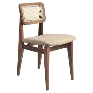 Bronco Dining Chair Set of 2
