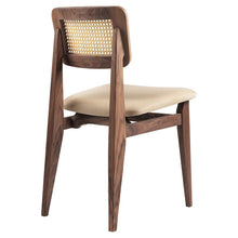 Load image into Gallery viewer, Bronco Dining Chair Set of 2