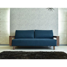 Load image into Gallery viewer, Harry Sofa