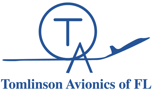 Tomlinson Avionics of Florida