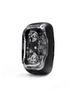 Cliq Smart USB Rear Light