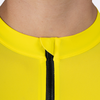 Mens PMCC Jersey - Yellow