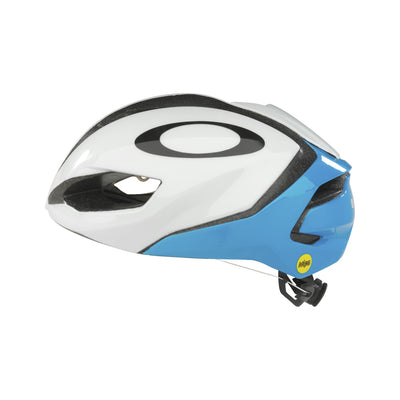 Oakley ARO5 Helmet - Atomic Blue